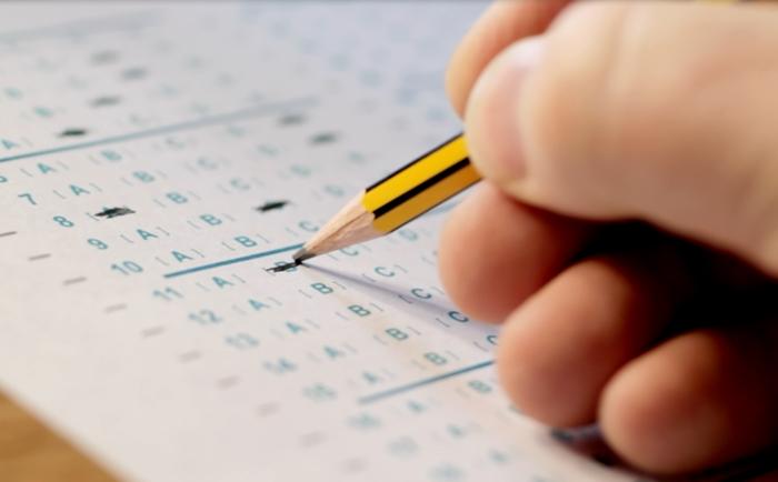 Nationality exam (CCSE)